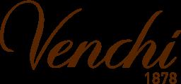 Cioccolato & Gelato